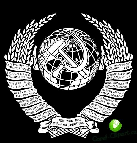 Скачать бесплатный редактор фотографий на компьютер на русском
