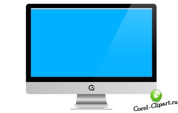 coreldraw для mac скачать бесплатно